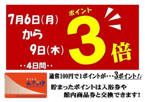 コピーポイント3倍・会員半額_page-0001.jpg